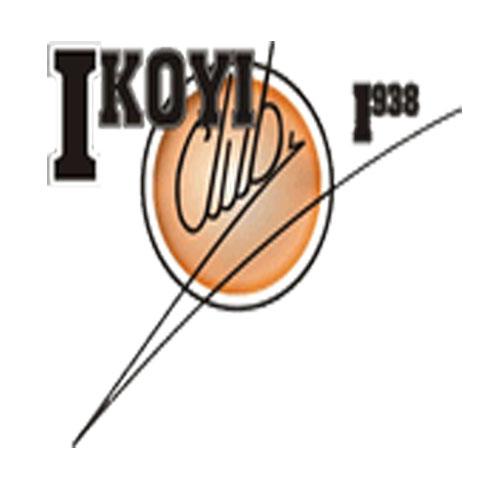 ikoyi