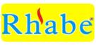 RHABE