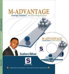 madvantage