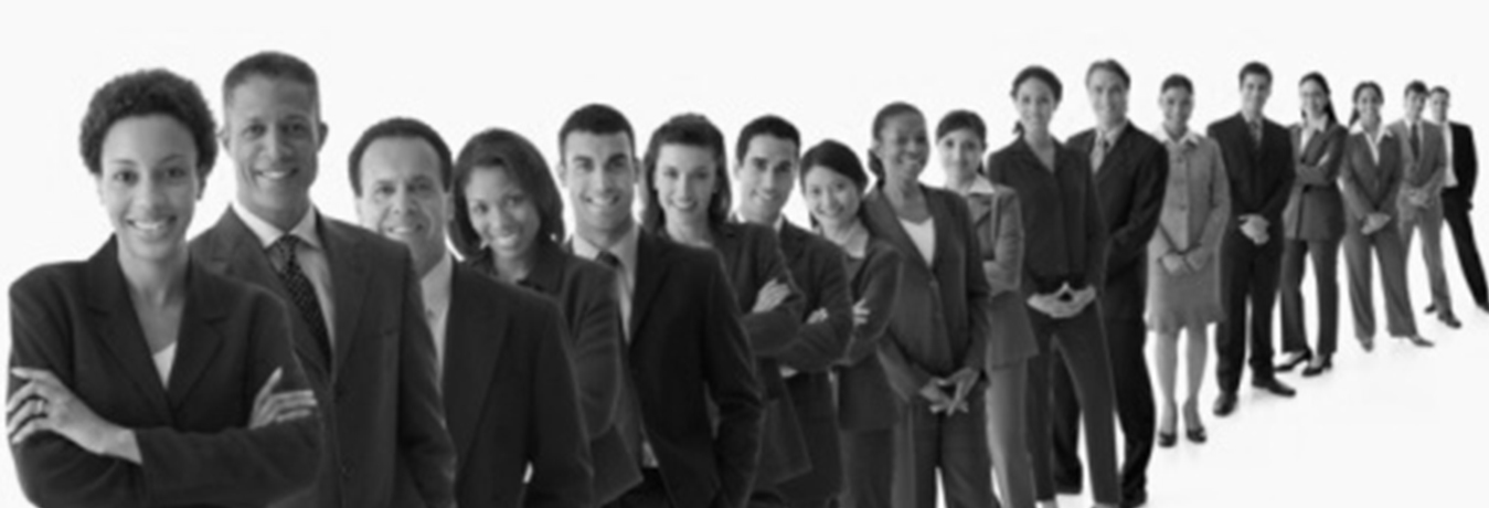 human resource outsourcing and organizational performance While outsourcing human resources functions provides a cost-efficient alternative to staffing an onsite department, there are some disadvantages poor performance.