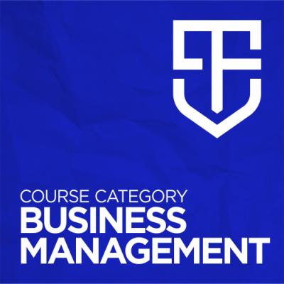 business-management-5