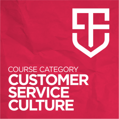 customer-service-culture