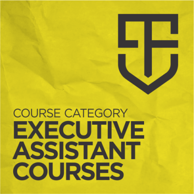 executive-assistant-courses