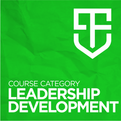 leadership-development-4