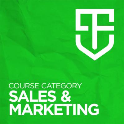 sales-marketing