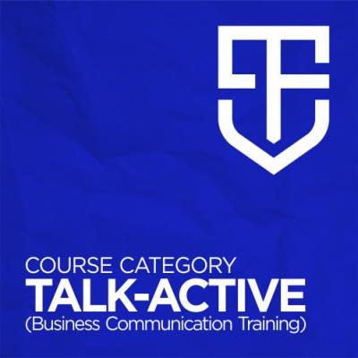 talk-active