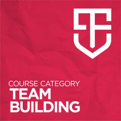 team-building-2