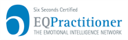 Six Seconds Certified EQ Practitioner