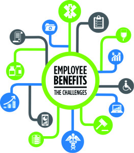Benefits Admin - HR Outsourcing - Simeons Pivot Resources