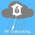 HUMAN RESOURCES OUTSOURCING HRO