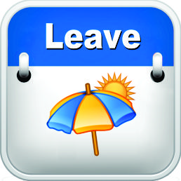 Leave - HR Outsourcing - Simeons Pivot Resources