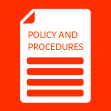 Policy and Procedures - HR Outsourcing - Simeons Pivot Resources