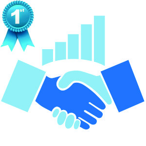 Reward and Recognition- HR Outsourcing - Simeons Pivot Resources