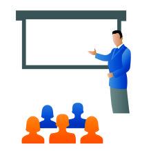 Training - HR Outsourcing - Simeons Pivot Resources