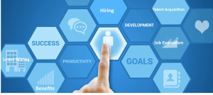 HR Technology Solutions