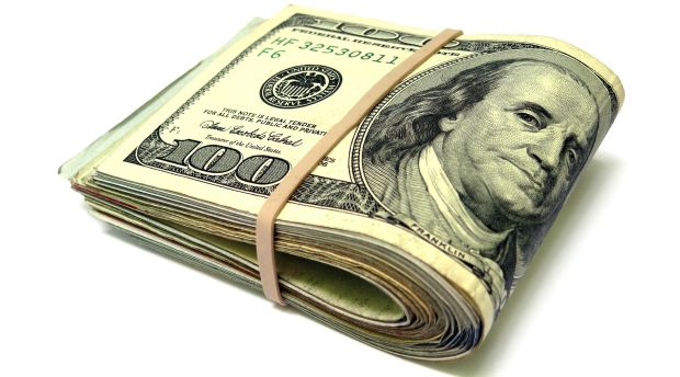 What is Holding You Back From Asking For a Pay Raise- Salary