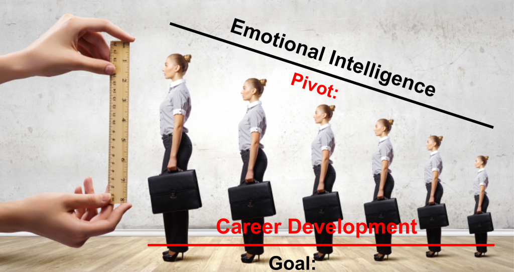 career-development-with-Emotional-development