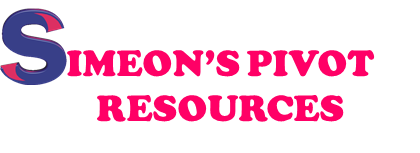 Simeon's Pivot Resources Logo(1)