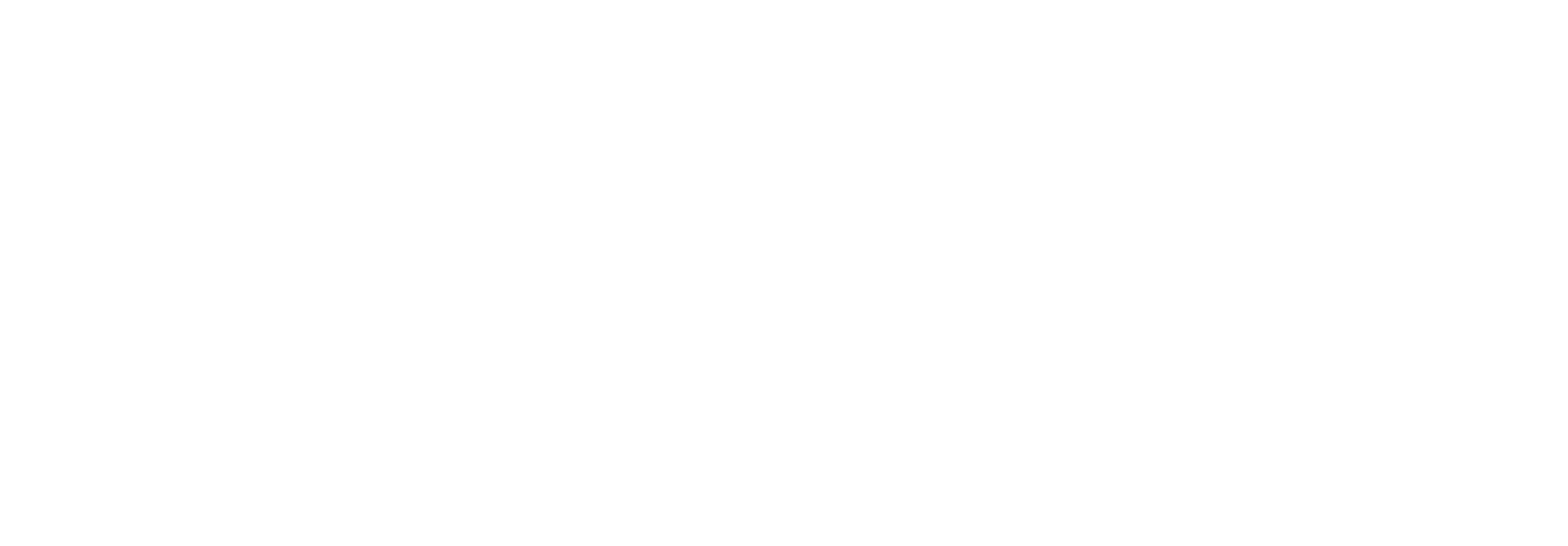 pause factory logo-29