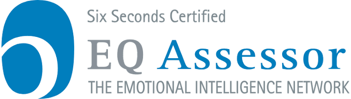 Six Seconds emotional intelligence Assessor