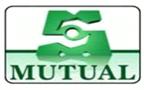 5 MUTUAL