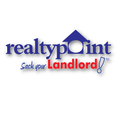 Realty Point
