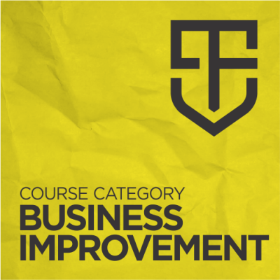 business-improvement
