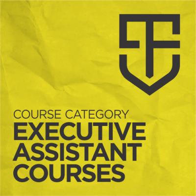 executive-assistant-courses