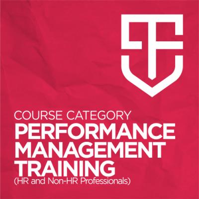 performance-management-training