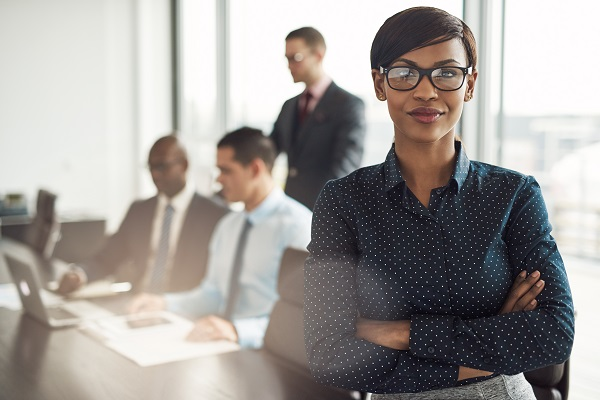 3 Reasons Your Leadership Development Program May Be Failing In Your Organisation